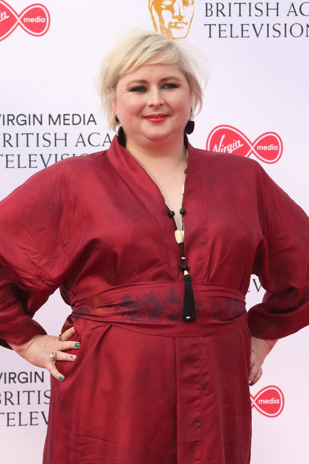 Sandi Toksvig Quits Great British Bake Off, But Who Should Replace