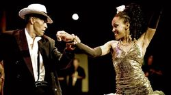 HuffPost Weekend: «Βότσεκ», Passion de Buena Vista, «Εξημέρωση», «Τρεις