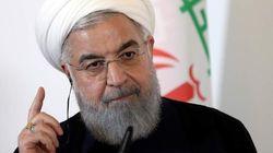 Irán afirma que está enriqueciendo más uranio que antes del pacto