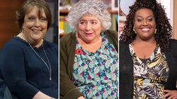 Who Should Replace Sandi Toksvig As Host Of Great British Bake