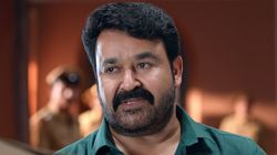 'Big Brother' Movie Review: Mohanlal's New Film Is Silly And