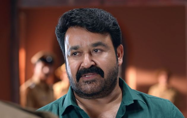 'Big Brother' Malayalam Movie Review: Mohanlal's New Film Is Silly And Pointless