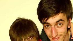 Soffocò il figlio di 5 anni, assolto: