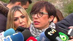 La Guardia Civil estará dirigida por primera vez por una mujer, María