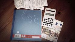 ΕΛ.ΑΣ.: Προσοχή στους «λογιστές» που μοιράζουν επιστροφές
