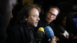 Christophe Ruggia, le réalisateur accusé par Adèle Haenel, mis en