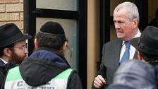 New Jersey Erweitert Rechtliche Definition Von Terrorismus In Reaktion Auf Die Koscher-Store Angreifen