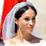 Meghan Markle Must Follow This Rule To Wear A Tiara