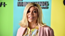 Wendy Williams Apologizes To CFL Player After Mocking Cleft Lip