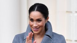 Meghan Markle Made Surprise Appearance At Another Vancouver