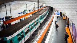 Toutes les lignes partiellement ouvertes vendredi à la RATP, seules 3 fonctionneront