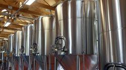 É seguro beber cerveja artesanal? Associação e ministério dizem que caso em MG foi