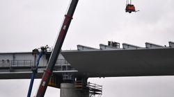 La mossa di Autostrade per scongiurare la revoca: piano con più manutenzione e assunzioni. Ma arriva una nuova tegola giudizi...