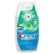 Certains emballages de dentifrices en plastique #5 sont recyclables.