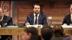 Giunta per le Autorizzazioni verso il voto lunedì sul caso Gregoretti (di G.
