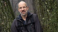 Hydrocarbures: un professeur de McGill démissionne par