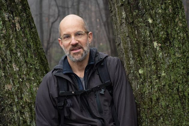 Prof. Gregory Mikkelson, whose research focuses on environmental philosophy, is leaving McGill University...