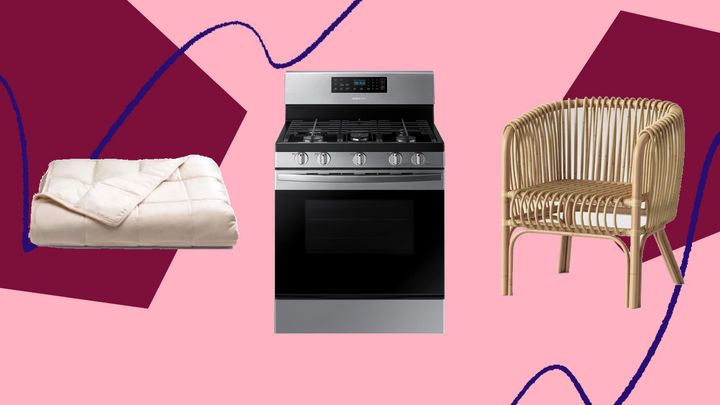 These are the best home deals we've spotted on MLK Day 2020
