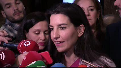 Rocío Monasterio tramitó hasta 2016 planos de obra con visados
