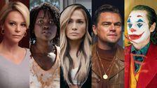 SAG Awards Το 2020: Η Πλήρης Λίστα με τους Νικητές