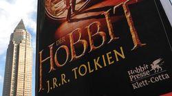 Le fils de J.R.R. Tolkien, Christopher, est
