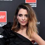 Leticia Dolera carga contra el pin parental en los Premios