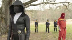 Sorry, But It Doesn't Look Like HBO's 'Watchmen' Is Getting A Second