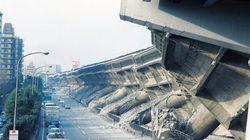 強い地震続く時代に 今、阪神・淡路大震災を振り返る