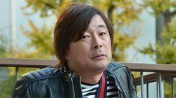 """「黒髪が正しい」「それが日本人らしい」なんて言ってる時代じゃない。常見陽平さんと""""ファッションの自由"""""""