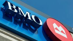 BMO Promises 'To Do Better' After Indigenous Man, 12-Year-Old