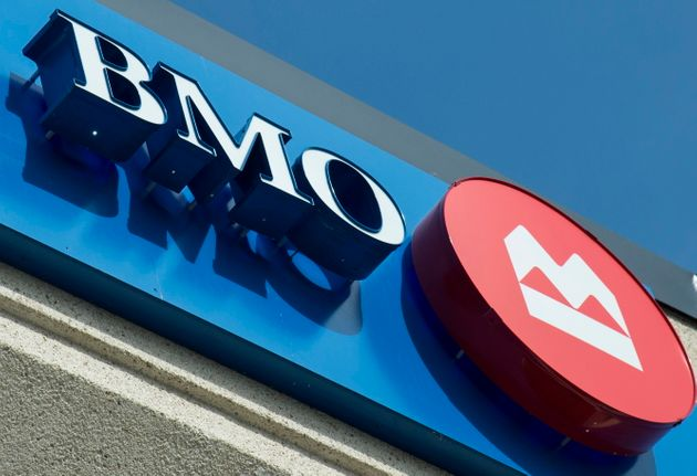 BMO Promises To Do Better After Indigenous Man, 12-Year-Old Arrested