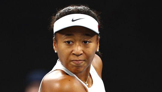 オーストラリアの森林火災でテニス全豪オープンに不安の声。大坂なおみ選手も出場予定