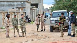 ΟΗΕ: Οι αντιμαχόμενες πλευρές στη Λιβύη αναγκάζουν μετανάστες να