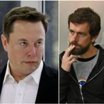 Jack Dorsey Asked His Favourite Twitter User Elon Musk For