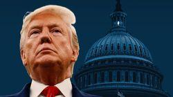 El Senado de EEUU culmina los preparativos para el 'impeachment' a