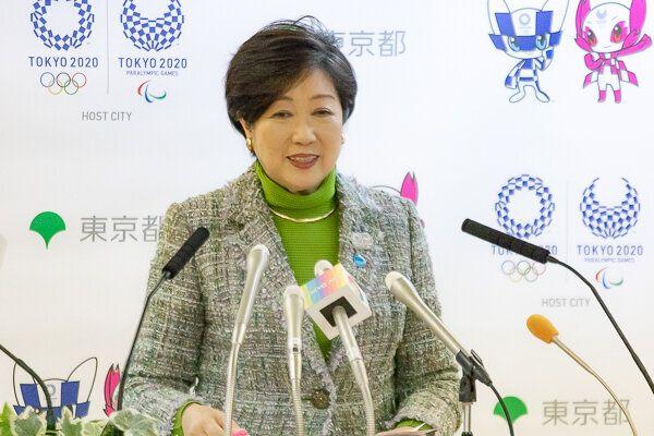 東京都が「ゼロエミッション東京戦略」を策定、気候危機の認識と行動を宣言