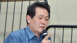 '검찰이 조국의 인권을 침해했다' 청와대 청원인이