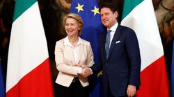 Il Green Deal europeo e