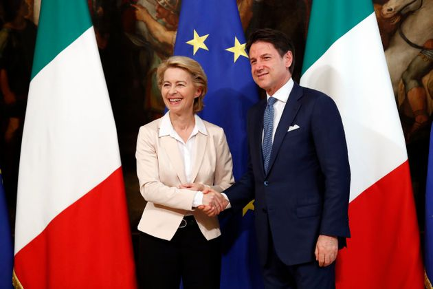 Il Green Deal europeo e