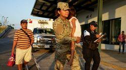 Παναμάς: Εξορκιστές βασάνισαν μέχρι θανάτου επτά άτομα - Εγκυος μεταξύ των
