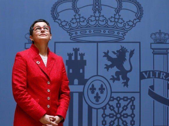 Exteriores da el visto bueno a los decretos de creación de tres 'embajadas'
