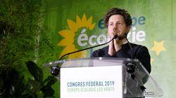 Les écologistes peuvent-ils vraiment tout emporter aux prochaines