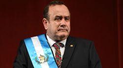 Guatemala, un governo instabile in mano a potentati locali e
