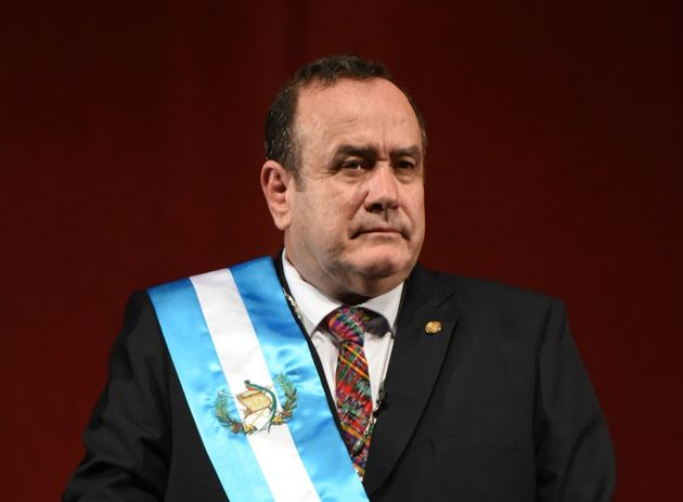 Guatemala, un governo instabile in mano a potentati locali e militari