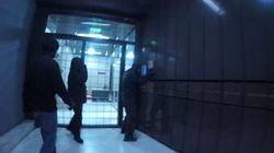 Το μυστήριο με τους κωδικούς ασφαλείας του Ρουβίκωνα: Έχουν κωδικούς για πολλά