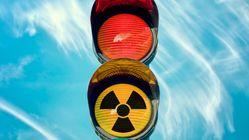 BLOG - Enfin le nucléaire ne passe pas en