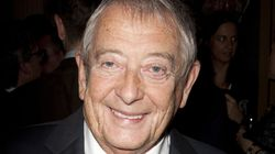Heartbeat And Yes, Prime Minister Star Derek Fowlds Has Died, Aged