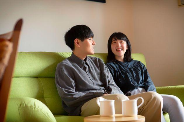 Δέκα παράδοξα της ιαπωνικής κουλτούρας που ενοχλούν ντόπιους και