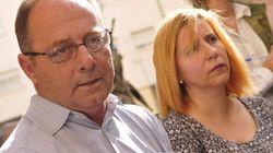Los padres de Marta del Castillo podrán ser acusación particular contra el Cuco y su