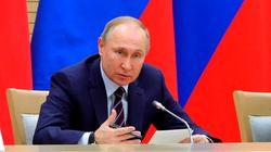 Κρεμλίνο: Και ο Πούτιν στη διάσκεψη του Βερολίνου για τη